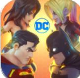 DC巅峰战场测试v1.0.10