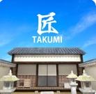 匠TAKUMI游戏v1.0