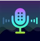 欧尼酱语音包下载v4.0