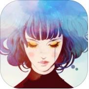 格莉丝的旅程游戏v1.4