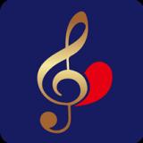 音恋短视频appv1.1.0