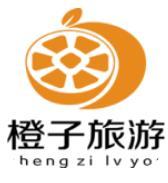 橙子旅游借款appv1.0
