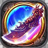 战神世界飞升版 v1.0 苹果版