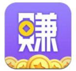 玩小游戏赚钱领红包安卓版v1.0
