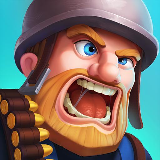 死战骑士团游戏v1.0.1