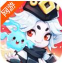 梦幻逍遥西游版 v2.7.3