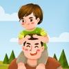 中國家長模擬器 v1.0 游戲