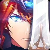 梦幻模拟战手游全球服 v2.19.0