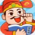 成语黄全屋 v1.0 红包版