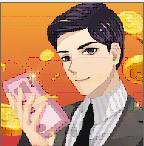 全民董事长 v1.0.5 红包版