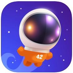 太空边界2中国版游戏v1.1.4