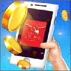 富貴手機店紅包版v1.0.1