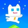 超级幻影猫2完整破解版v2.65