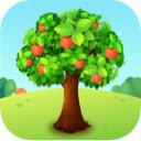 续丰果园appv1.0.0