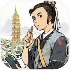 江南百景图免谷歌破解版v1.2.1