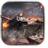 戰地裝甲破解版v1.0