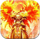 龙魂天下送首充版苹果版v1.0.0