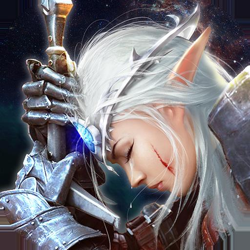 宝石骑士破解版v2.7.9