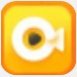 天音短视频appv1.0