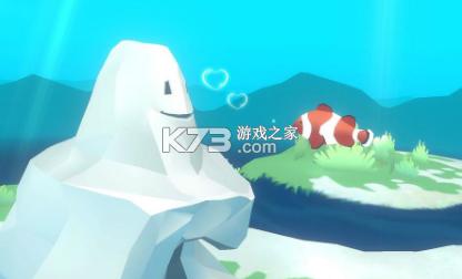 深海水族馆世界 v1.38 内购破解版 截图