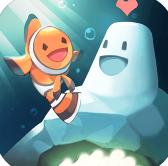 深海水族館世界 v1.0 手游