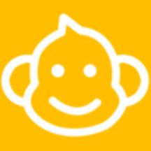 白猴資訊 v1.0 轉發平臺