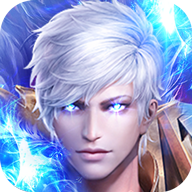 魔界封神九游版v1.0.9.186