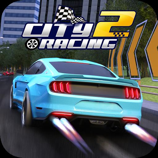 城市飛車2 v0.0.5 破解版