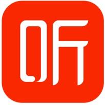 喜马拉雅听书免费版v3.5.0