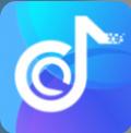 律動達人app