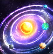 來捏個宇宙無限鉆石版