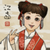 江南百景图单机版 v1.2.2