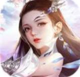 大唐伏妖传 v1.0 公测版
