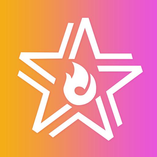 星火短视频appv2.7