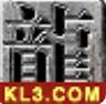 昆仑神途1 v1.0 安卓版