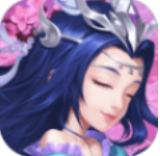 青衫江湖客 v1.0 游戏