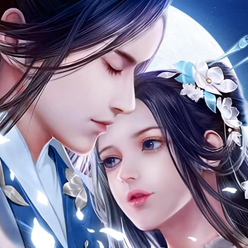 决战武林试玩版v1.0.0.1.57