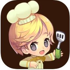 小小厨师A v1.0 手机版
