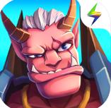 战就战2手游下载v1.0.5