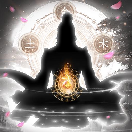 灵界仙都九游版v1.0.2