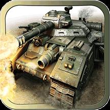坦克咆哮破解版v1.0