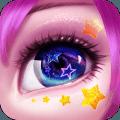 星辰奇缘腾讯版本v2.7.7