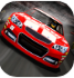 Stock Car Racing v3.4.14 破解版