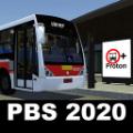 公交驾驶模拟器2020 v257 中文版