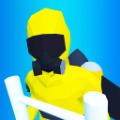 Ladder.io游戏