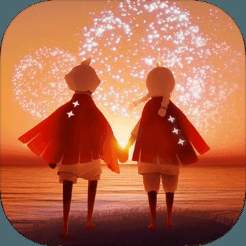 光遇恋爱游戏v0.6.2
