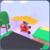 滑翔机对决手游最新版