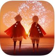 sky光遇刷爱心软件安卓v3.0
