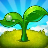 qq农场 v3.5.30 手机版