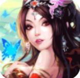 寻魔仙妖传 v1.0 手游